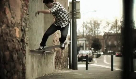 Cliche skatebaords