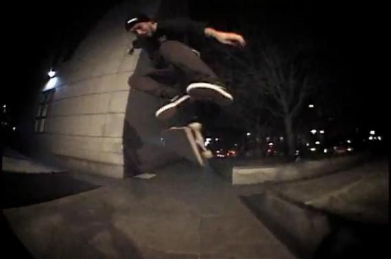 think skateboards
