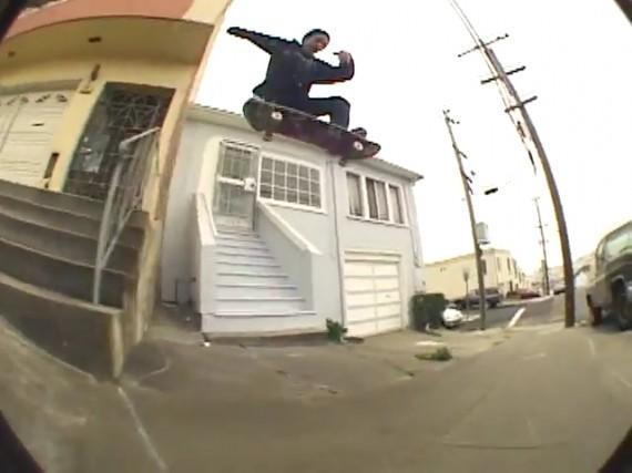 Dave Abair