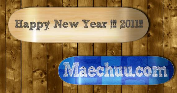 happynewyear maechuu.com