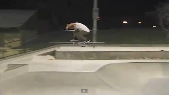 Cody McEntire
