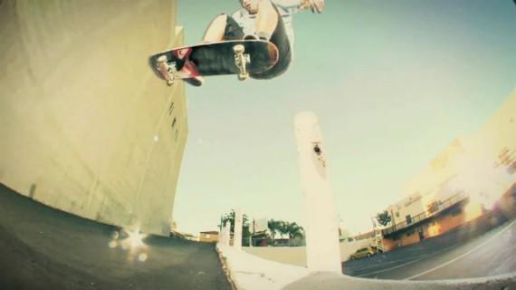 Kyle Leeper